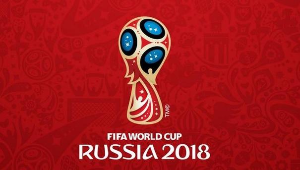 campionatul mondial de fotbal