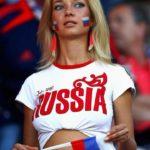 Amicale pentru Cupa Mondiala