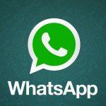 Cum sa adaugi o conversatie pe WhatsApp in top?