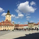 Brasov si locurile de vizitat pentru turisti