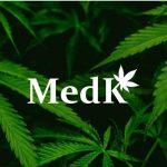 Industriile agriculturii și sănătății adoptă tehnologia blockchain. MedK este pionierul în domeniu.