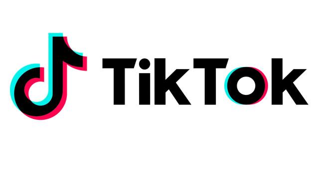 TikTok in Romania