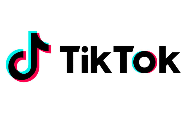 Totul despre TikTok
